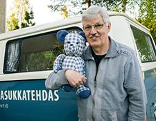 Pekka Katajala