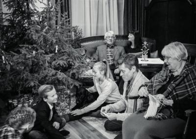 Joulujuliste
