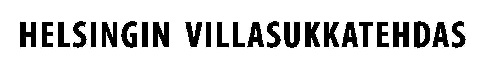 HVS-logo2_musta