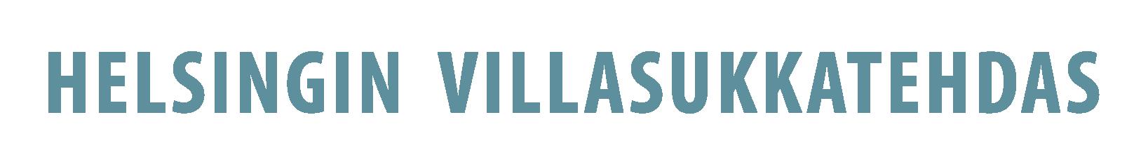 HVS-logo2_sin